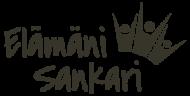 elamani_sankari_2